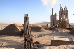 شهرک معدنی در اردبیل راه اندازی میشود