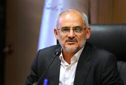 چهره آموزشی خوزستان را تغییر می دهیم/به کمک نفت نیاز داریم