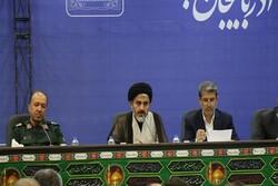 مدیریت دینی در دستگاه های اجرایی آذربایجان غربی اعمال شود
