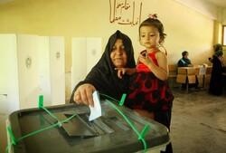 افزایش ۸۲ درصدی تلفات کودکان در افغانستان
