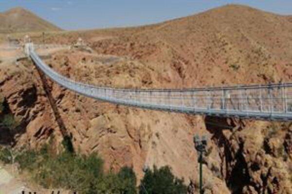پیشرفت پروژههای گردشگری خلخال مطلوب ارزیابی میشود