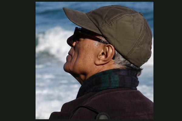 مصاحبههای گادفری چشایر با عباس کیارستمی ترجمه و منتشر شد