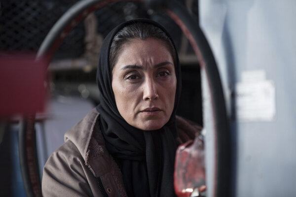 'Orange Days' wins best film at Yari Filmfest. in Sweden