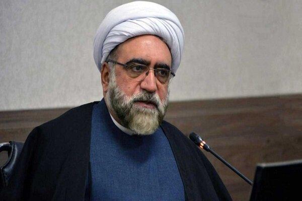 مردم ایران قدرتمند و تمدنساز هستند/ ایران قدرت برتر منطقه