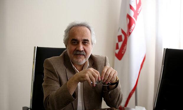 شیوه مدیریتی روزنامه «صمت» الگوی جدید در تاریخ مطبوعات ایران