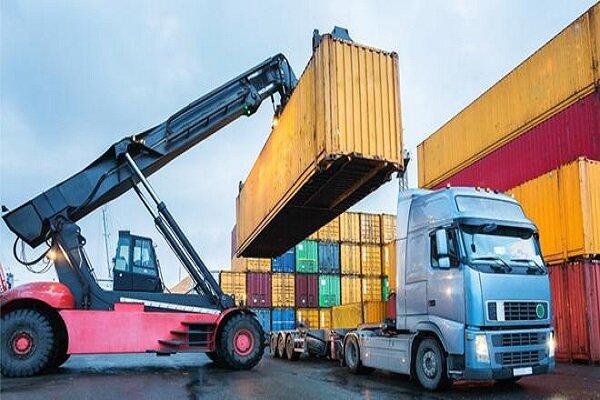 Iran, EAEU put formation of 1st goods transit working group 'atop agenda'