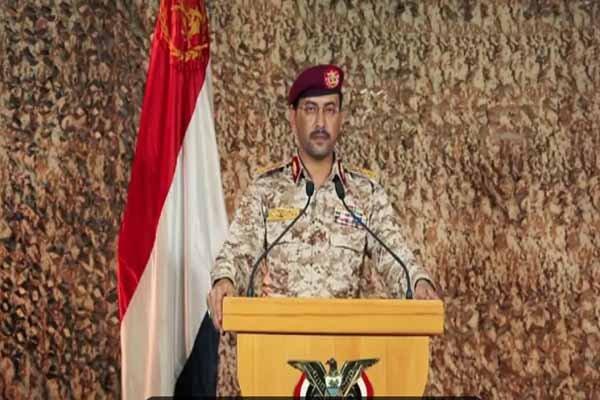 ۳۰ حمله هوایی علیه مناطق مسکونی یمن طی ۱۲ ساعت گذشته
