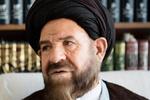 انقلاب ایران در پیوست انقلاب پیامبر(ص) رخ داد