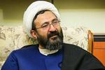 عملکرد دولت و مجلس در مشارکت انتخابات تاثیر دارد/ اصلاحطلبان آدرس غلط میدهند