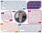 ۵ نکته از گفتگوی اختصاصی مهـر با وزیر فـرهنگ و ارشاد اسلامی