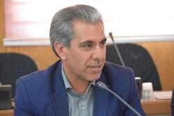 ۴۱۴ نفر در آزمون استخدامی آموزش و پرورش استان بوشهر پذیرش میشوند