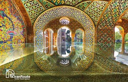 Best value budget hotels and tours in Iran