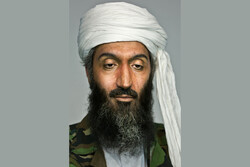امیرمهدی ژوله «بن لادن» شد/ اولین تصویر از «ملاقات با جادوگر»