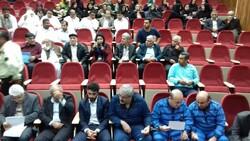 نخستین جلسه دادگاه رسیدگی به پرونده «پرهام» آزادشهر آغاز شد