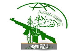 VIDEO: Ansarullah captures Saudi troops as war prisoners