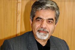 پنج جریان نواندیشی دینی در ایران