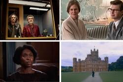۱۴ فیلم مهم اکتبر و نوامبر کدامها هستند؟/مدعیان اسکار در صف