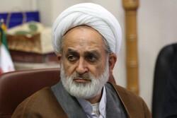 مسابقات قرآنی باید زمینهساز ایجاد وحدت امت اسلامی شود