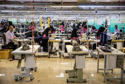 واحد تولیدی بحرانی و مشکل دار در آذربایجان شرقی وجود ندارد