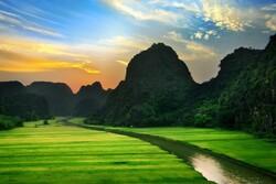 تور ویتنام؛ سفری خاطره انگیز به سبزترین کشور آسیا