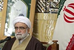 پیروی از اهل بیت(ع) منشأ قدرت امروزی ایران