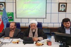 طرح طلایه داران صلح و سازش در استان قزوین اجرایی می شود