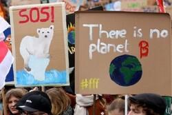 مسلمانان در سراسر جهان نسبت به محیطزیست متعهد هستند