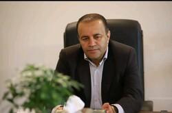 اجلاس سراسری نماز نهم آبان ماه در شیراز برگزار می شود