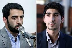 نماینده ایران در جایگاه نخست قرائت مسابقات قرآن کرواسی نشست