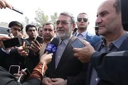 Iran, Iraq to make final decisions on Arbaeen
