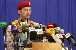 Yemeni forces ready to strike key targets in Israeli-occupied territories: spox