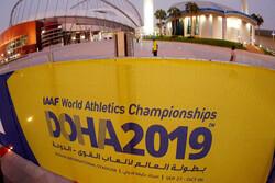اعتراض گسترده به حضور ورزشکاران رژیم صهیونیستی در قطر