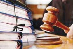 پرونده۵۲ مدیر متخلف در استان قزوین در حال رسیدگی است