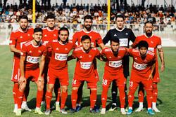 تراکتور به مصاف نود میرود/ برگزاری دربی فوتبال آذربایجان در ارومیه