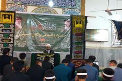 نقش مداحان در جذب جوانان به اصول و ارزشهای اسلامی و انقلاب