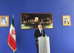 US left JCPOA after suffering various defeats against Iran