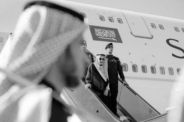 مقتل الحارس الشخصي للملك السعودي في ظروف غامضة
