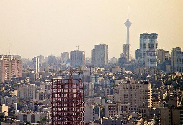 Tehran City