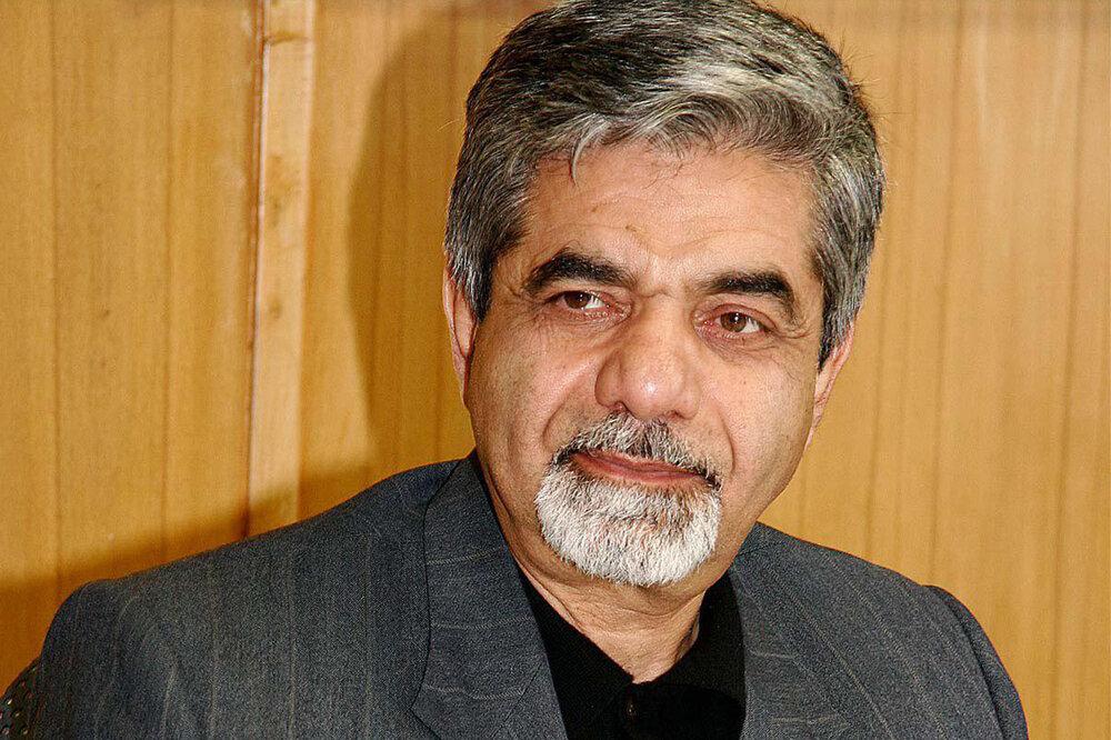 3251382 - ششمین نشست اساتید منتخب علوم انسانی اسلامی برگزار میشود