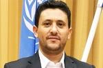 ۱۳ اسیر ارتش و کمیته های مردمی یمن آزاد شدند