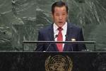 موضوع «هستهای زدایی» از مذاکرات کره شمالی و آمریکا حذف شد
