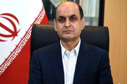 الحاق ایران به اوراسیا دروازه جدیدی برای اقتصاد ایران است