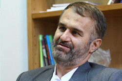 ششمین نشست اساتید منتخب علوم انسانی اسلامی برگزار میشود