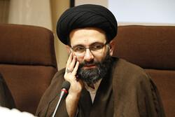 نقش مساجد در گام دوم انقلاب احیا شود/ لزوم فعالیت بیشتر مبلغان