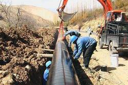 شاخص ۸۵ درصدی بهره مندی از آب سالم در روستاهای استان مرکزی