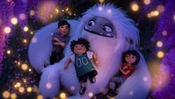 صدرنشینی یک انیمیشن در اولین هفته اکران