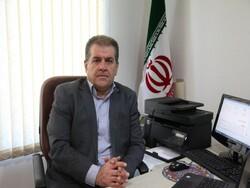 سرپرست معاونت روابط عمومی واموربینالملل استاندارکردستان منصوب شد