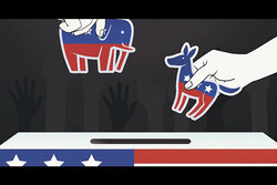 «آمریکا بدون روتوش» روی آنتن شبکه دو میرود