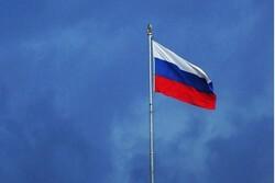 Rusya: Türkiye İdlib'de teröristlere destek veriyor