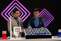 «هوش برتر» به فینال رسید/ هفت هزار نفر متقاضی حضور در مسابقه